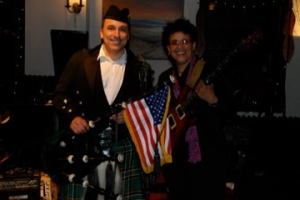 monnette_sudler_|_david_cohen_bagpipes_|_guitar