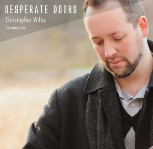 Desperate_Doors_thumbnail